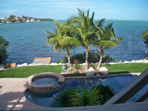 florida houses on the water. gulfside house for rent view 1 florida houses on the water e
